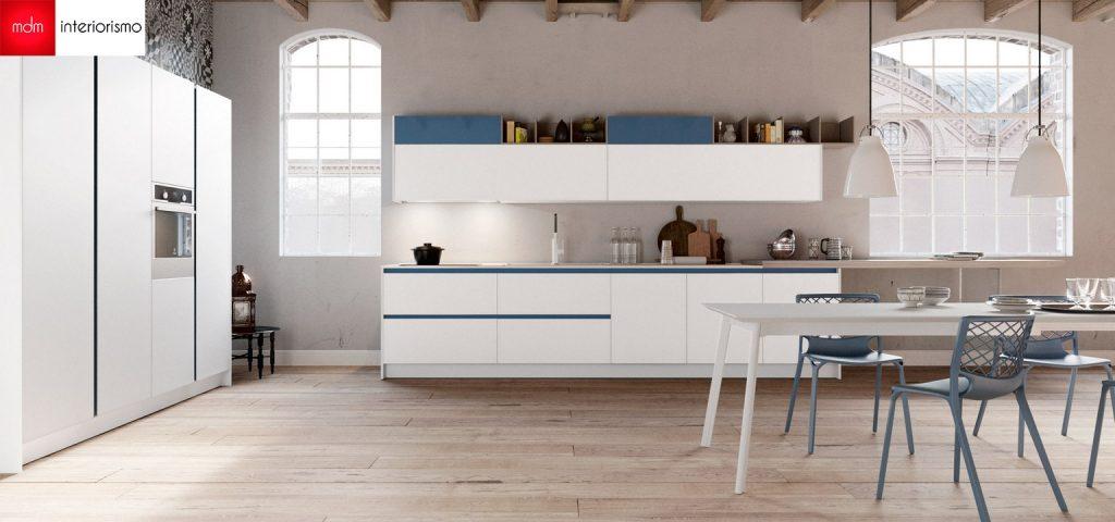 Mueble de cocina 31