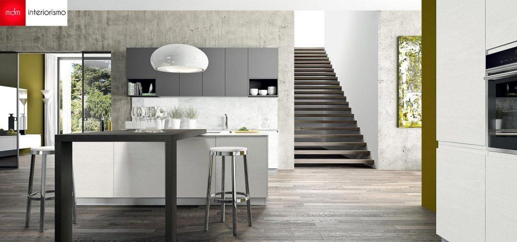 Mueble de cocina 14