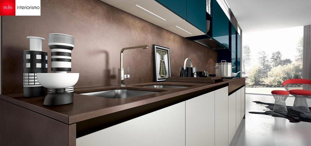 Mueble de cocina 13