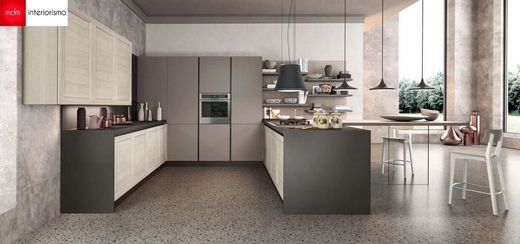 Mueble de cocina 11