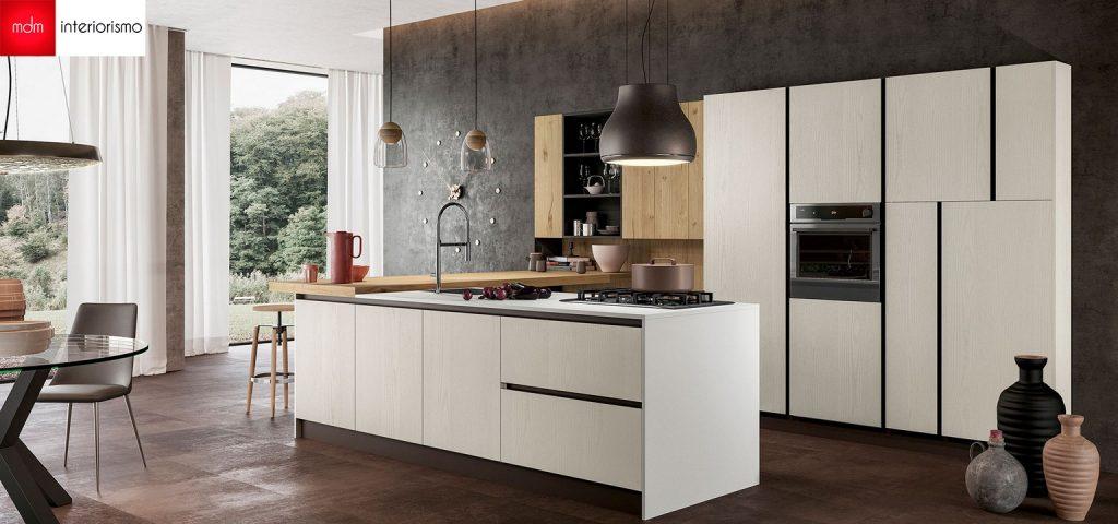 Mueble de cocina 8