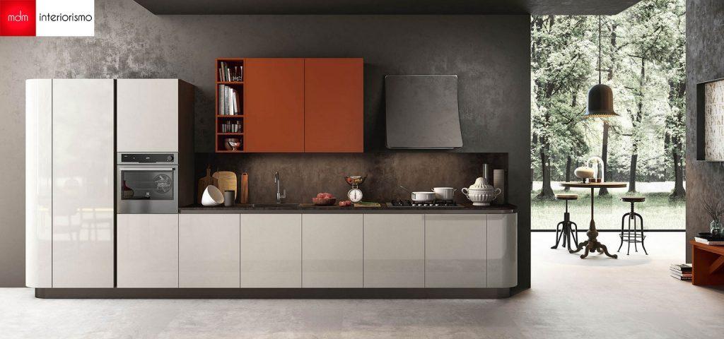 Mueble de cocina 28