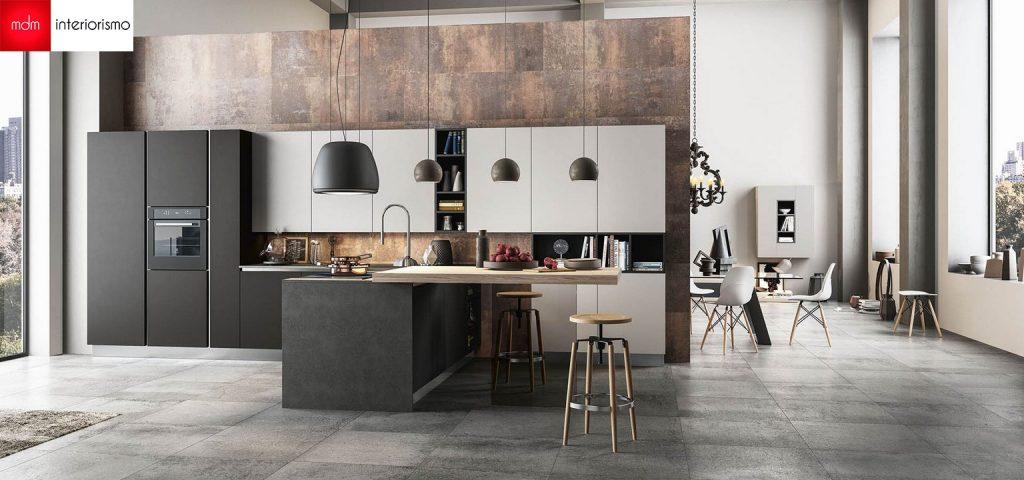 Mueble de cocina 27