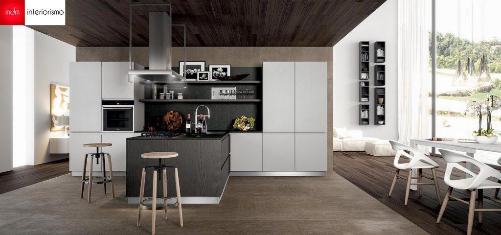 Mueble de cocina 26