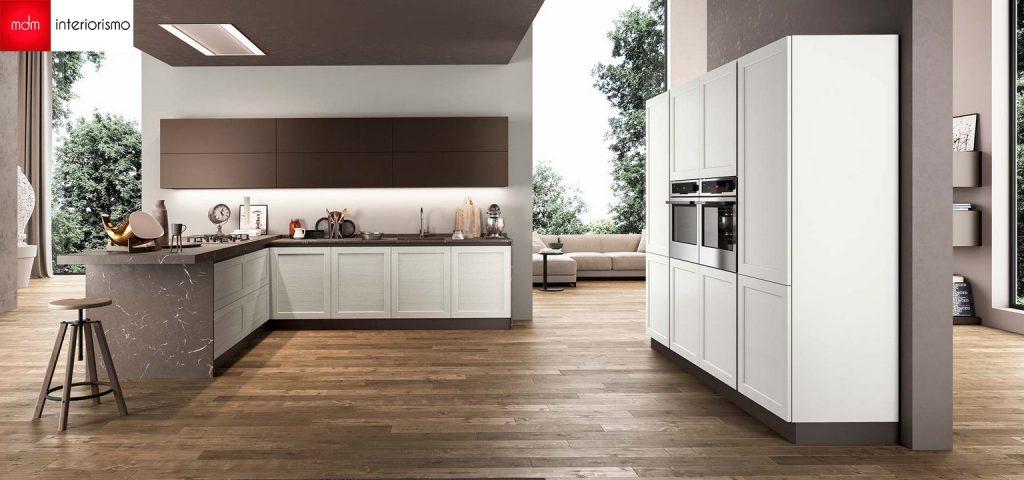 Mueble de cocina 25