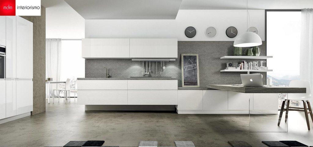Mueble de cocina 22