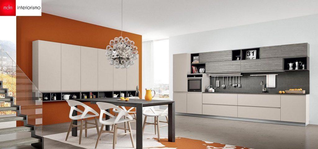 Mueble de cocina 2