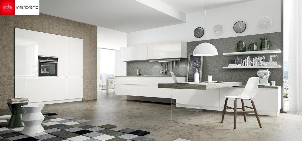 Mueble de cocina 21