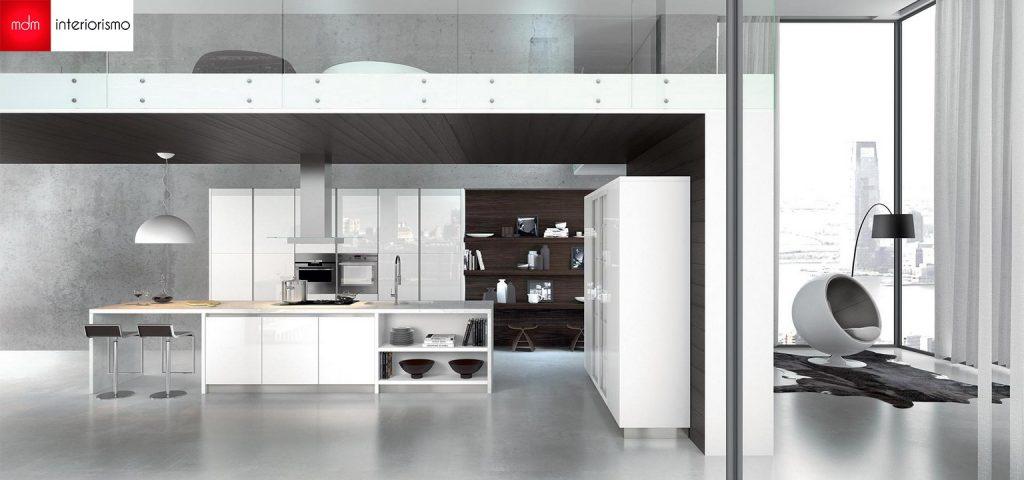 Mueble de cocina 19