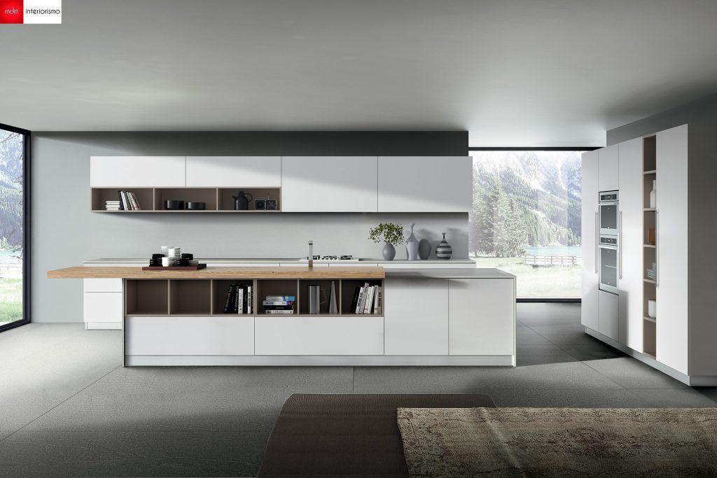 Mueble de cocina 70