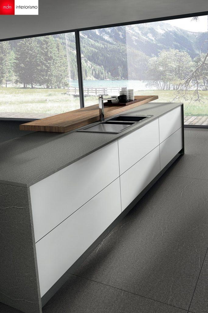 Mueble de cocina 68