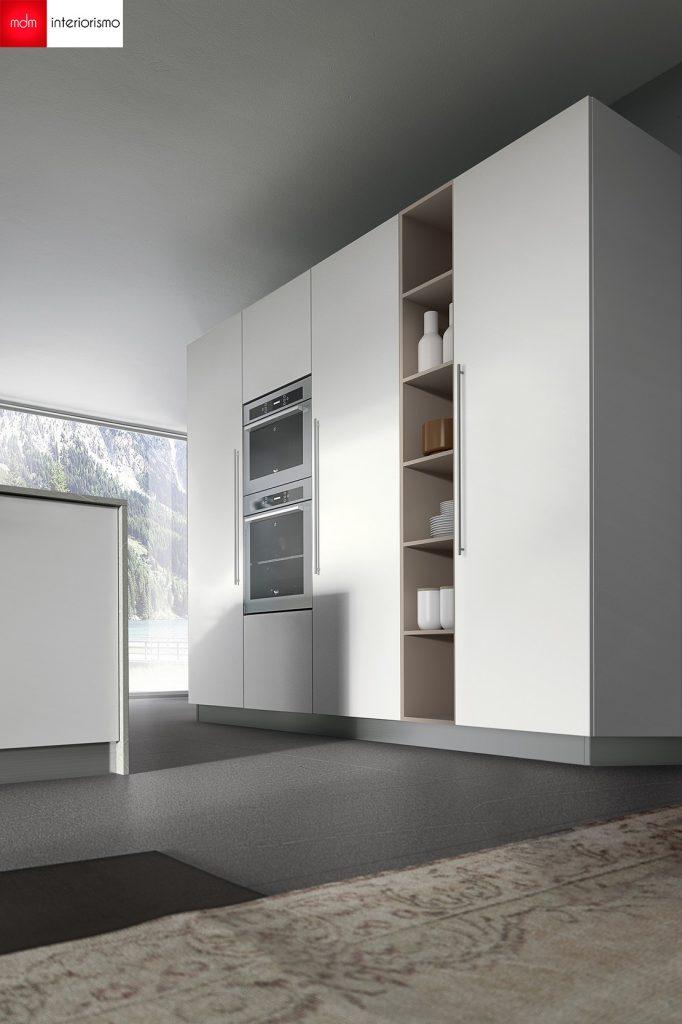 Mueble de cocina 66
