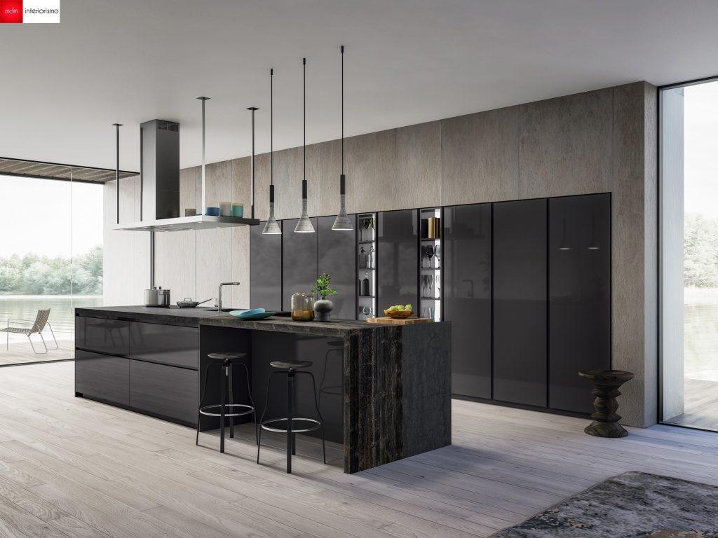 Mueble de cocina 65