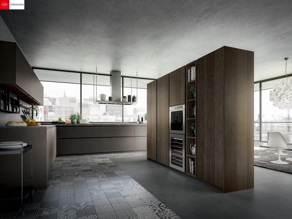 Mueble de cocina 64