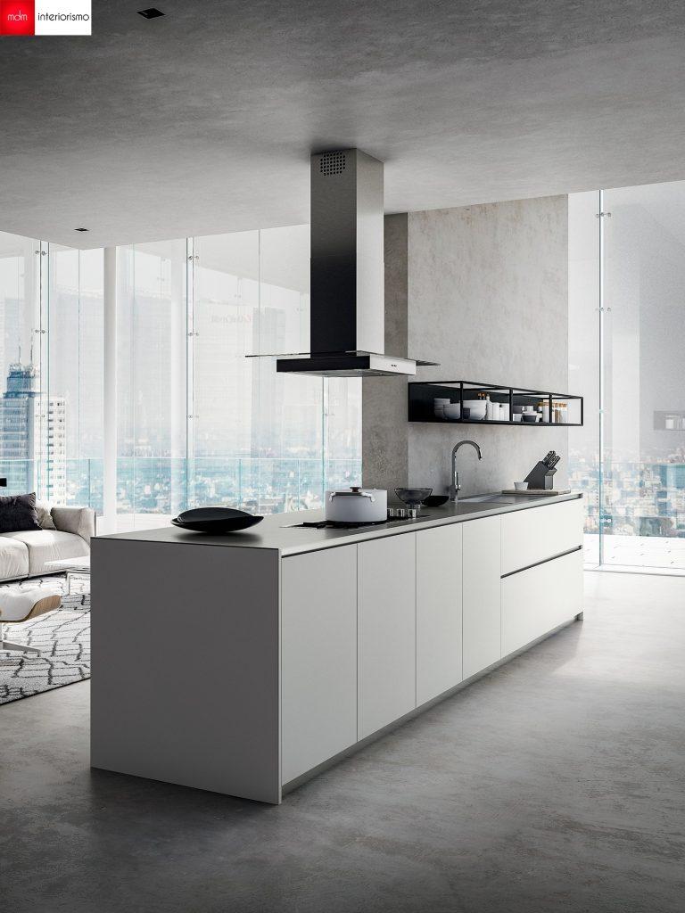 Mueble de cocina 63