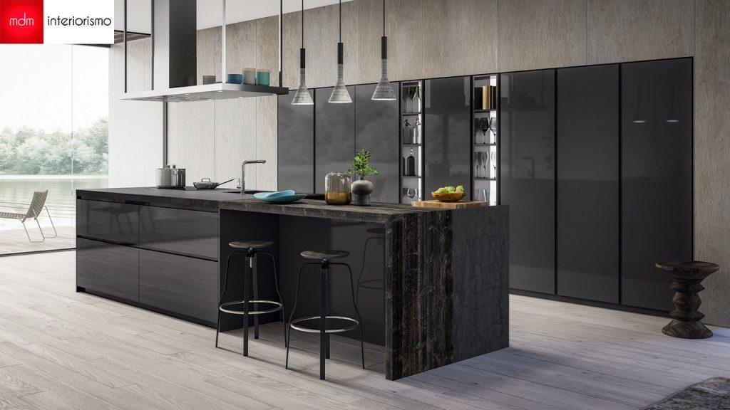 Mueble de cocina 62