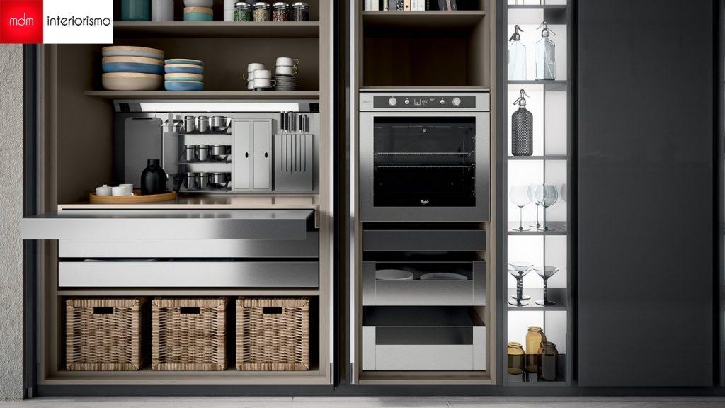 Mueble de cocina 61