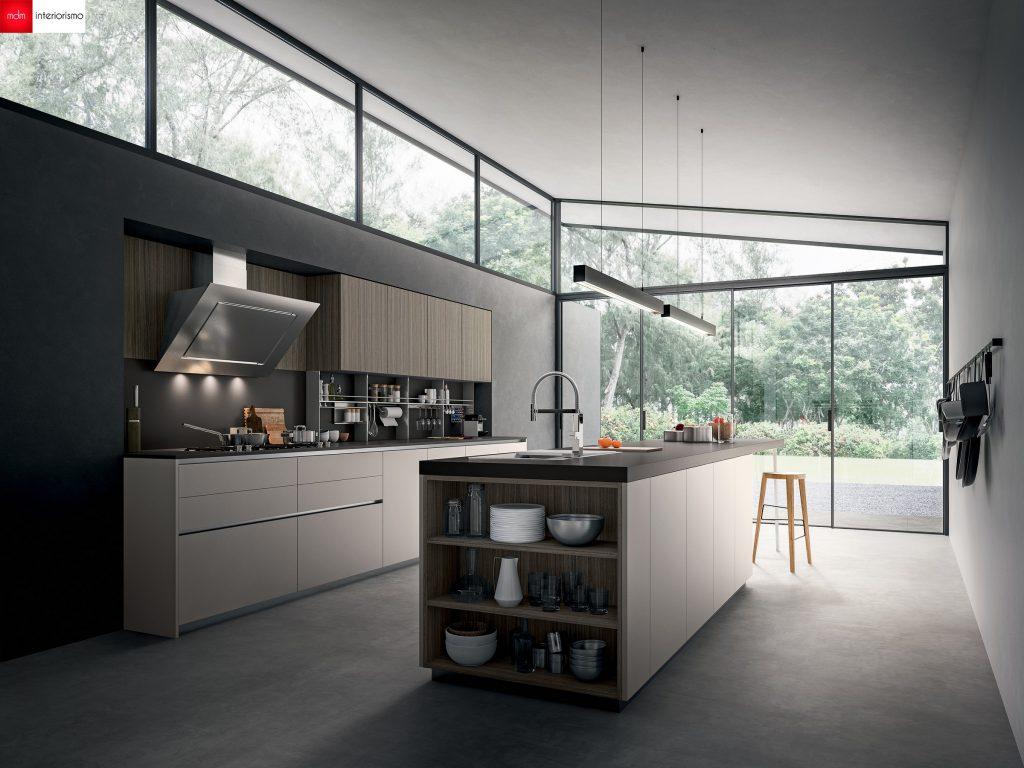 Mueble de cocina 58
