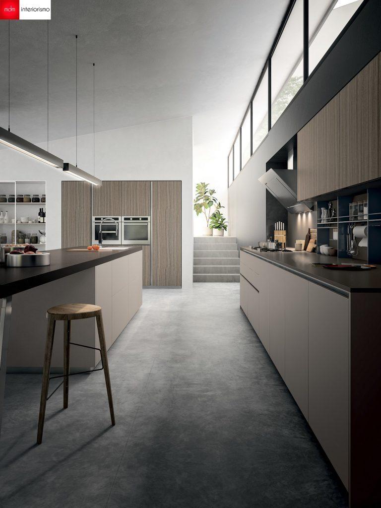 Mueble de cocina 57