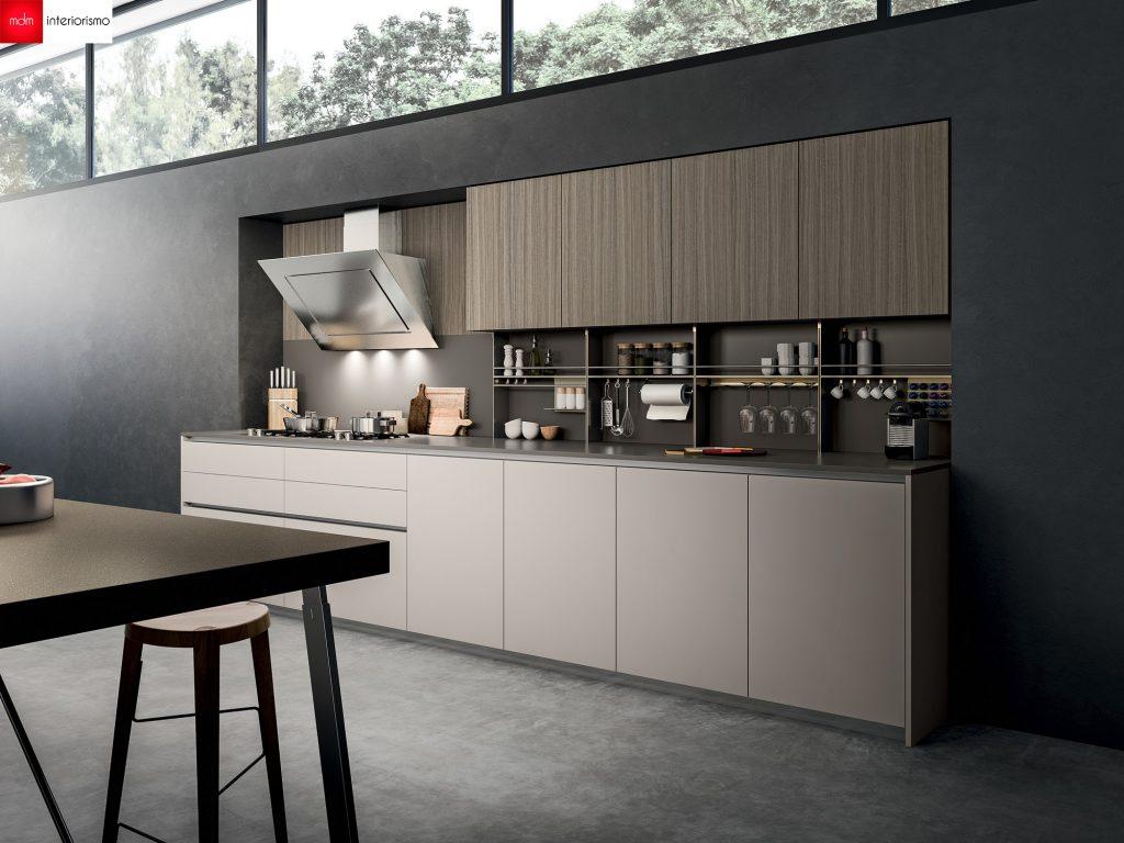Mueble de cocina 56