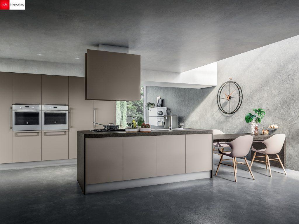 Mueble de cocina 49