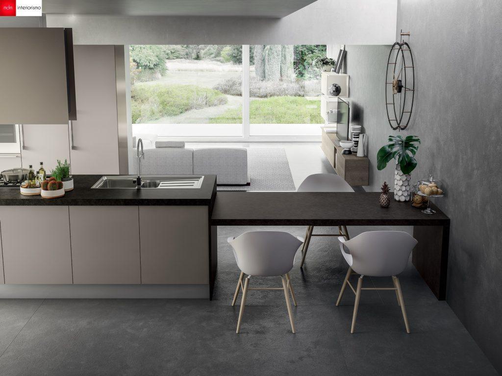 Mueble de cocina 48