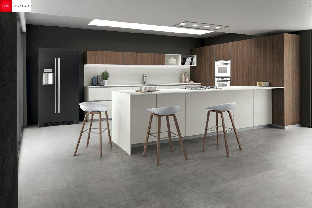 Mueble de cocina 47