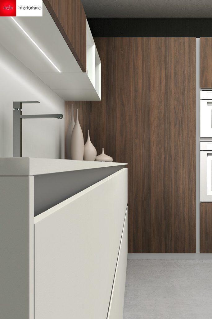 Mueble de cocina 44