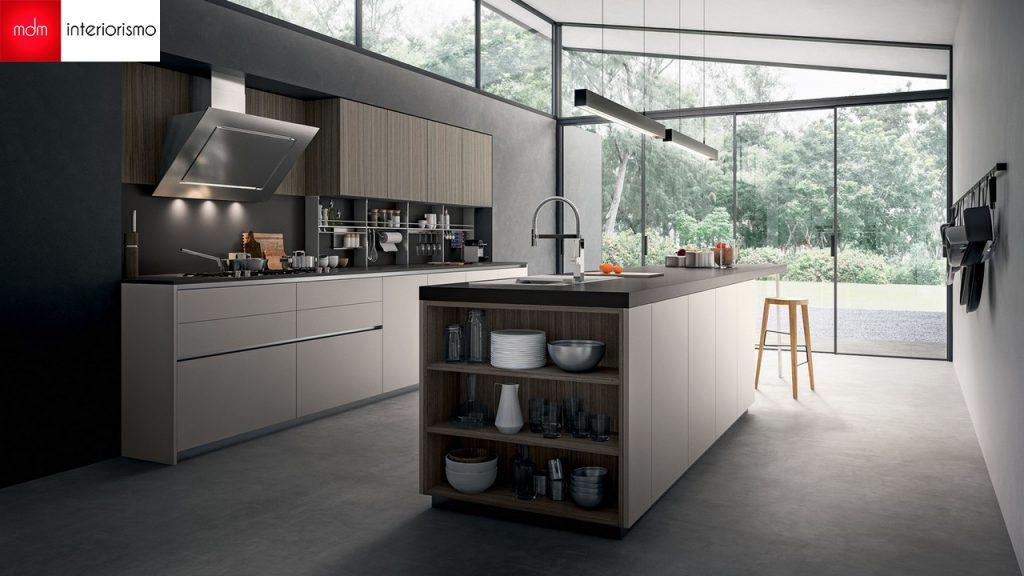 Mueble de cocina 43