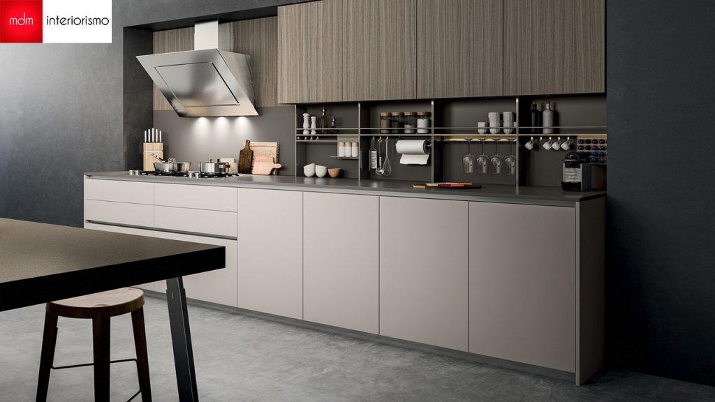 Mueble de cocina 42