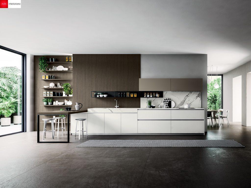 Mueble de cocina 41