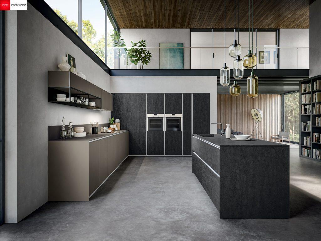 Mueble de cocina 40