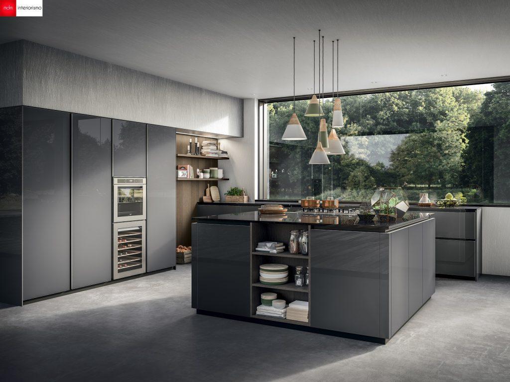 Mueble de cocina 39