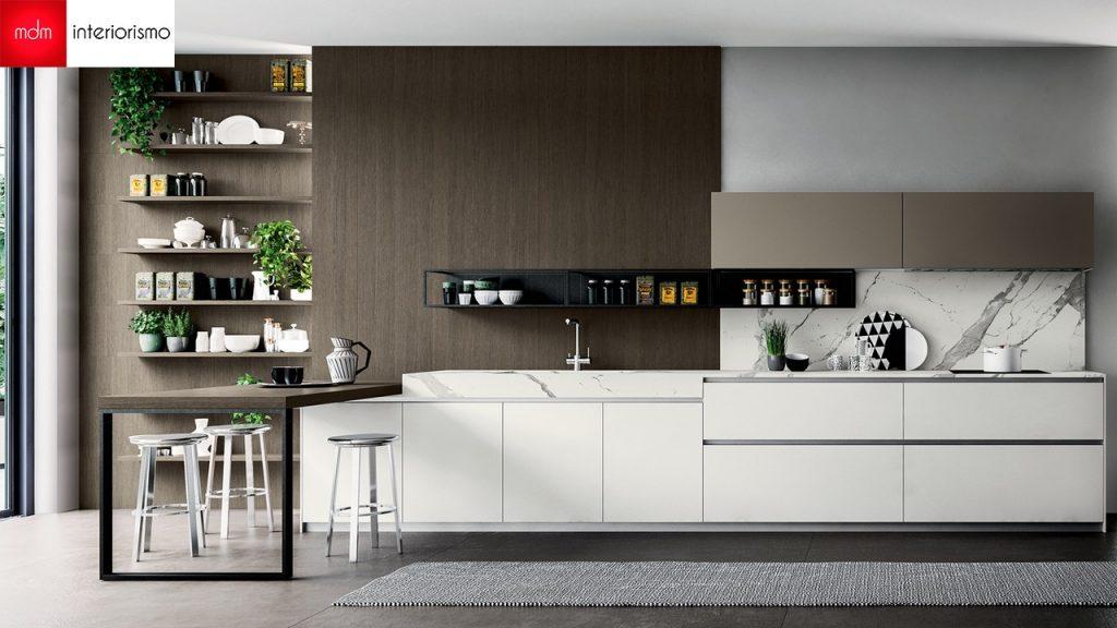 Mueble de cocina 38