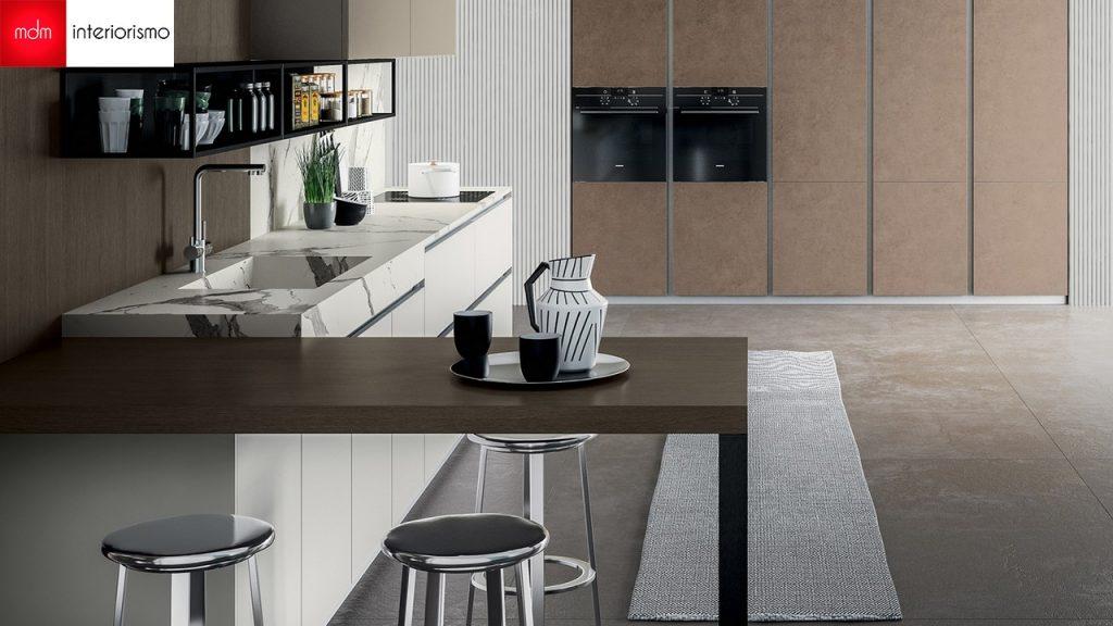 Mueble de cocina 37