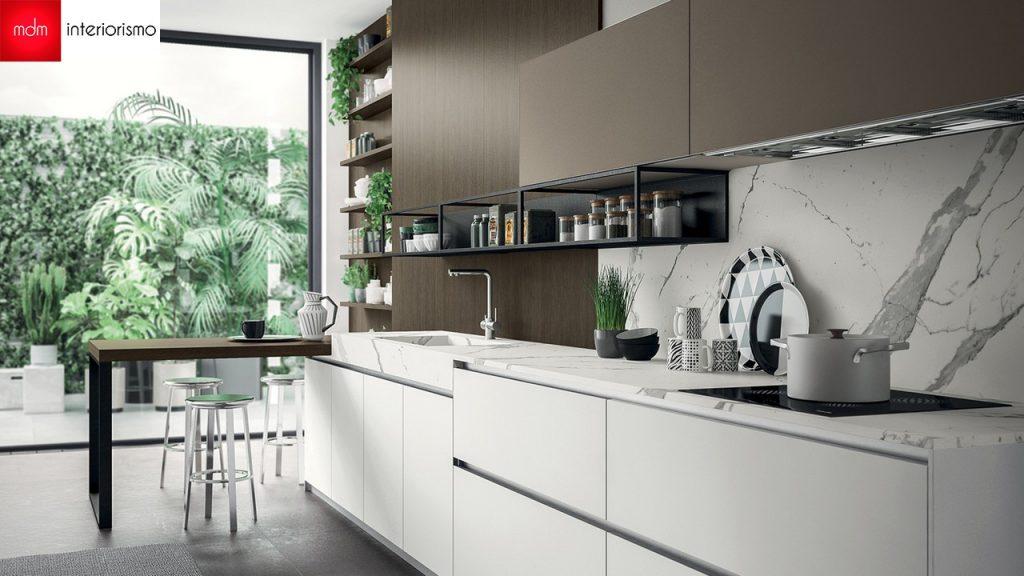 Mueble de cocina 36