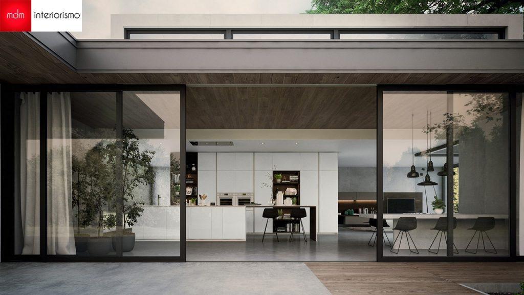 Mueble de cocina 34