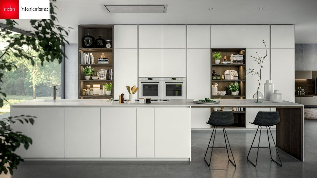 Mueble de cocina 33