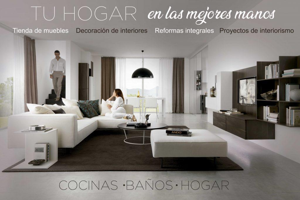 Muebles de dise o y proyectos de interiorismo en valencia for Interiorismo y decoracion en valencia