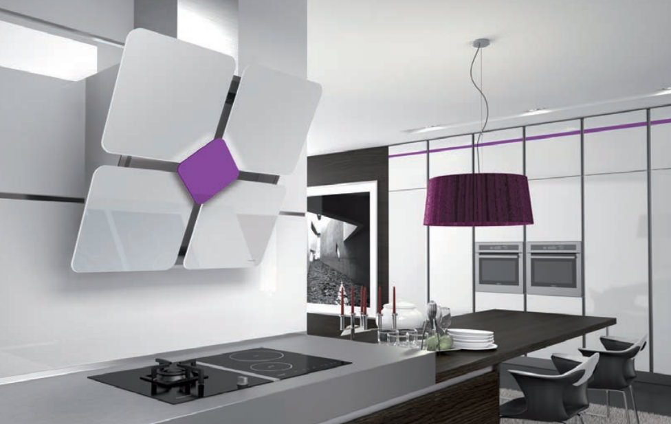 Consejos para elegir muebles de cocina para tu hogar - Muebles de cocina en valencia ...