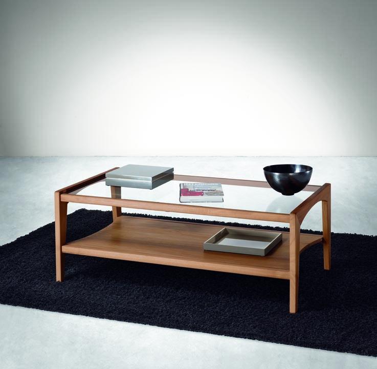 Mesa de centro 2
