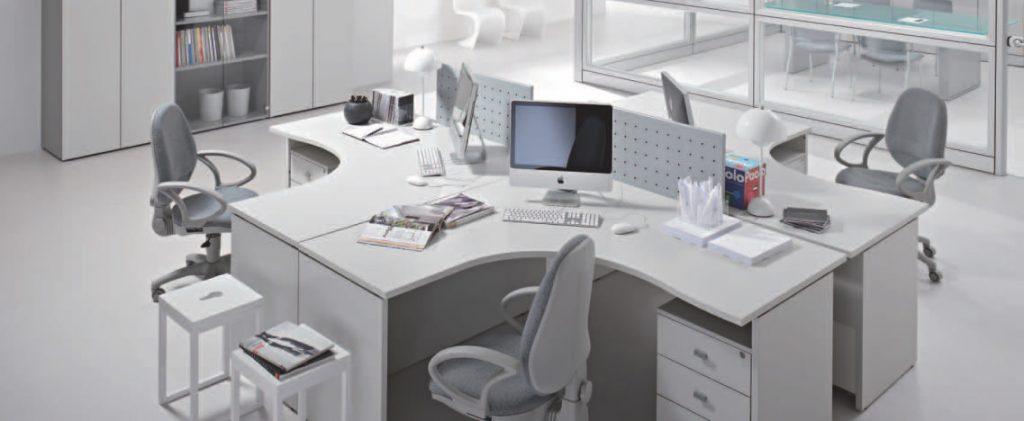 Despacho 25