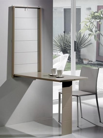Mesa de cocina 14