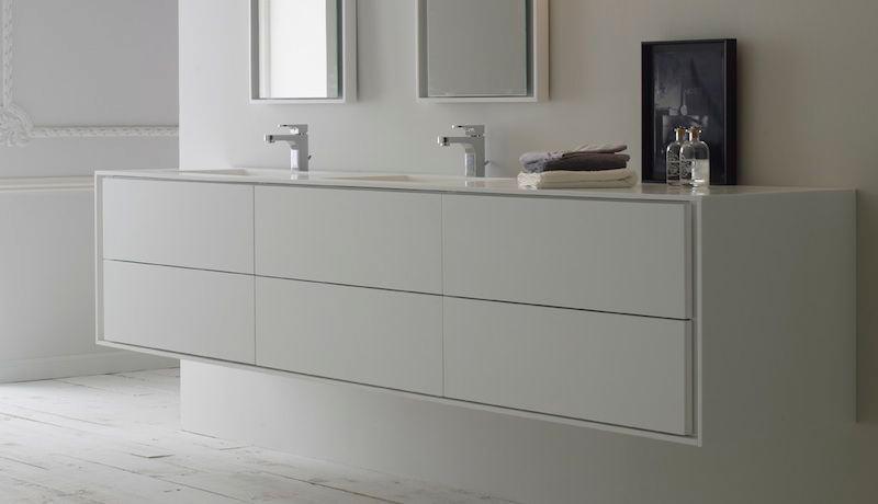 Mueble de baño 37