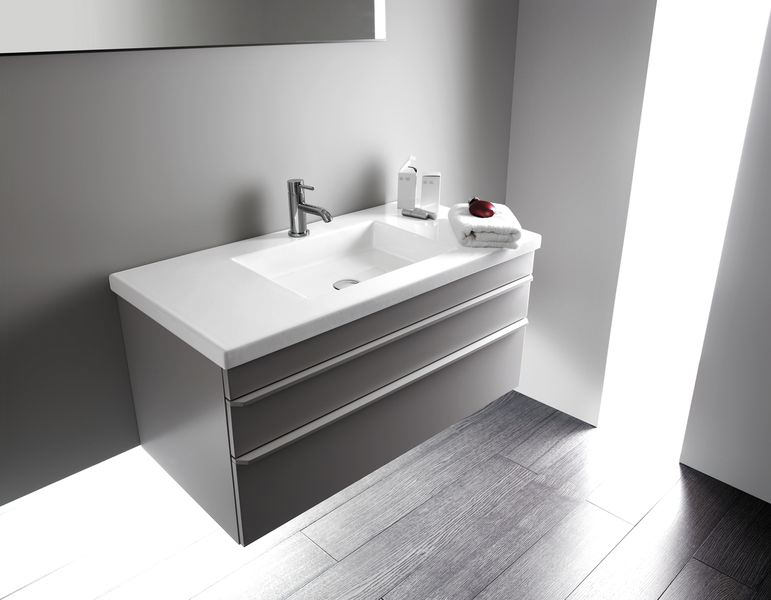 Mueble de baño 36