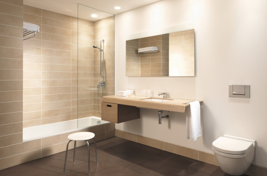 Mueble de baño 34