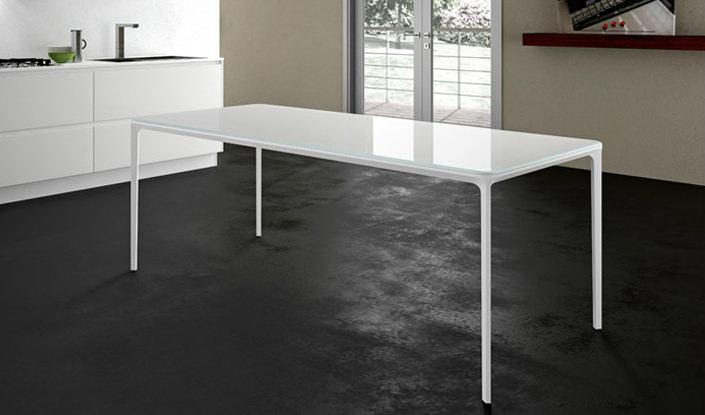 Mesa de cocina 11