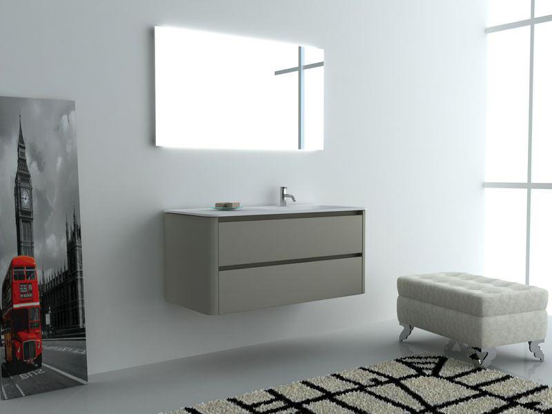 Mueble de baño 30