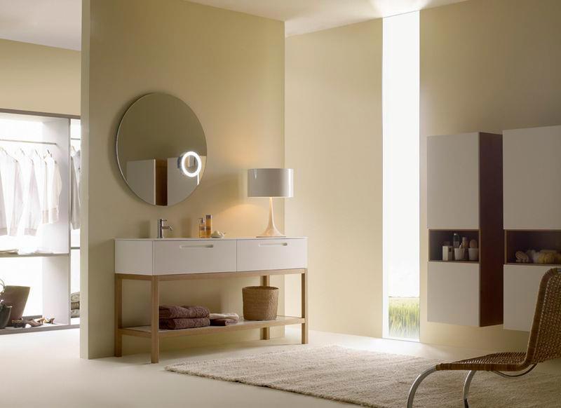 Mueble de baño 28