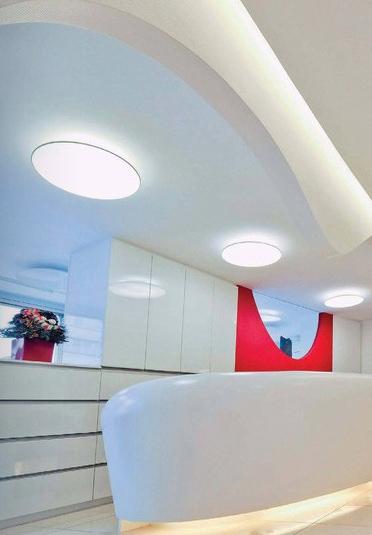 Iluminación hogar 11